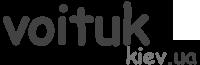 Voituk - все о языках программирования на простом языке.